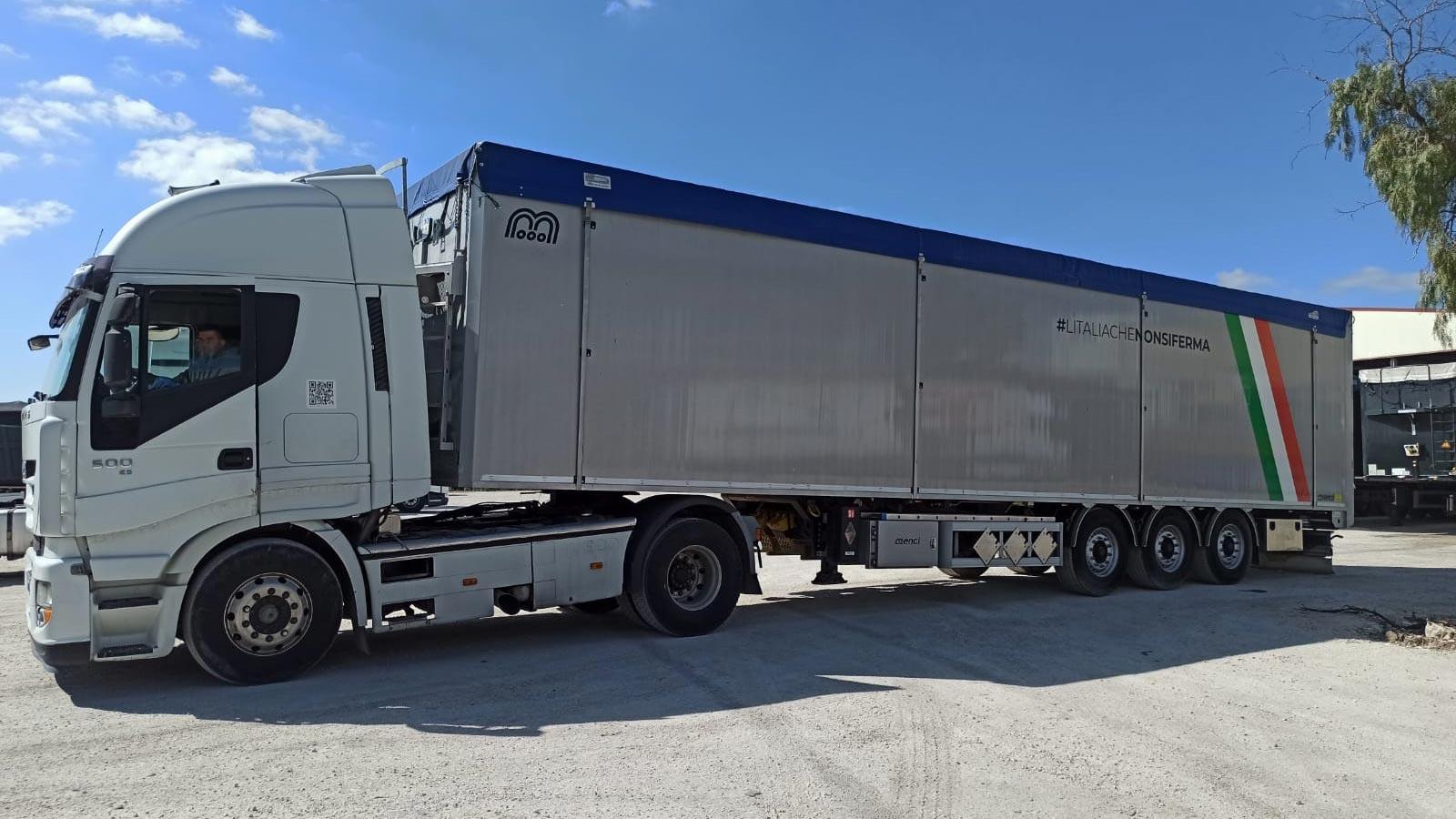 pianale-mobile-grigio